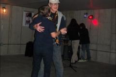 fred_and_linda_dancing_at_club_marbina_10-10-11_20111013_1308548415