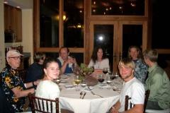 joiner_graduation_dinner1_at_ema_10-10-11_20111013_1181606127