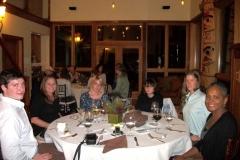 joiner_graduation_dinner2_10-10-11_20111013_1739227695