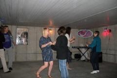 music_and_dancing_at_club_marbina_10-10-11_20111013_1934979078