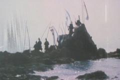12th_century_japanese_warriors-2_20120514_1939920706