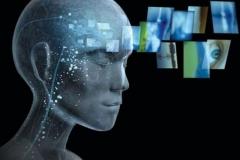 conscious-machine_20100313_1279519724