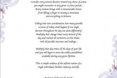 infinity-sharon_d_smith_20130710_1689231160