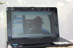 joiner_giulio_prisco_attended_via_skype_20110810_1803723668