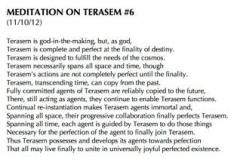 meditation_on_terasem_6_20121113_2005956373