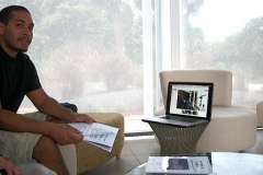 pastor_gabe_rothblatt_opening_google_hangout_20121113_1090513531