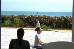 tmt_ashram_yoga_20120514_1420084307