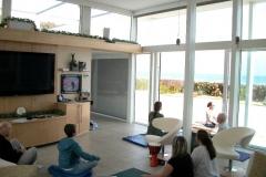 tmt_yoga_conclusion_20120514_1384142766
