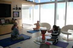 yoga_with_martine_jane_and_nikki_20120815_1801073614