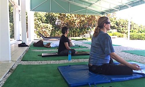 more_yoga-00547b6020e443e7232a64b5faffc0809ba5c724