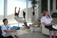 joiners_linda_bina_and_guest_erika_20100910_1114074328