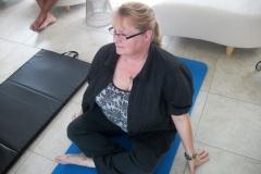 lori_yoga_20121228_1422866585 (1)