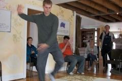 martial_arts_demo_by_noah_tmt_vt_10-10-11_20120514_1370720096
