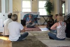 meditation_and_yoga_at_tmt_vt_10-10-11_20120514_1849331889