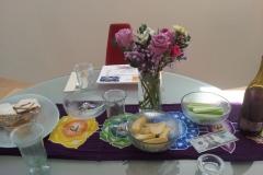 seder_table_20130311_1520390417