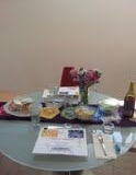seder_table_setting_20130311_1218166021