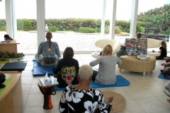transcendence_day_meditative_yoga_20111223_1439688546
