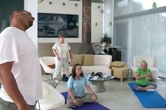 yoga_9-10-12_20120913_1162384731