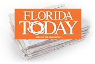 Florida Today link to article