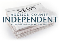 Addison County Independent, link to article