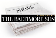 Link to PDF article, from The Baltimore Sun