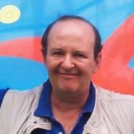 Giulio Prisco