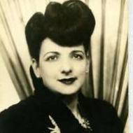 Jennie Bernstein