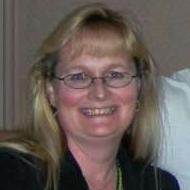 Loraine (Lori) Rhodes